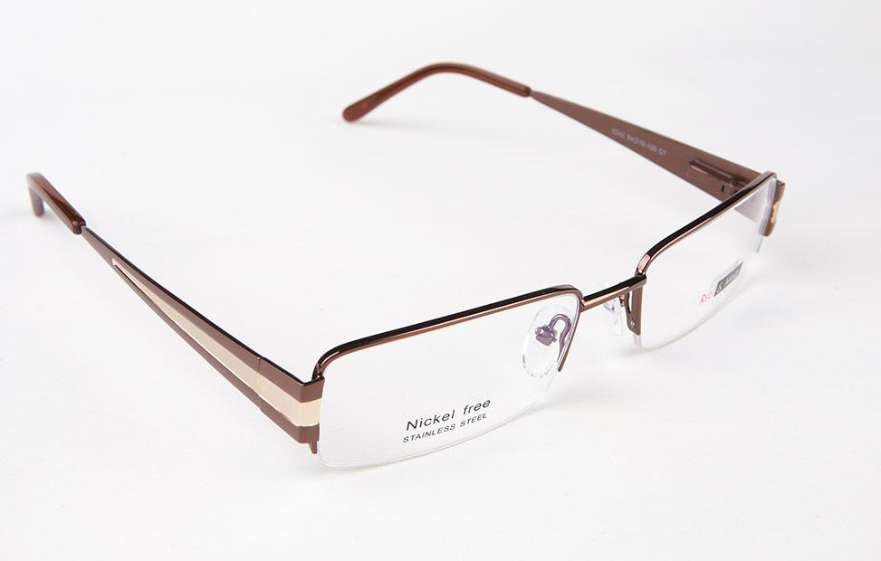 fotografie de produs cu ochelari de vedere