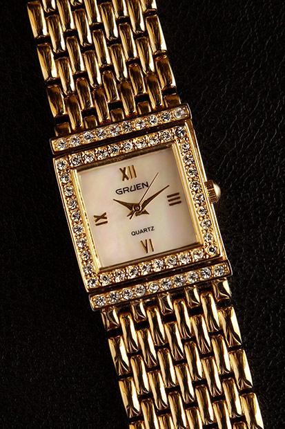 ceas de dama produs