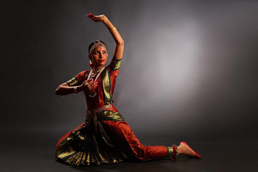 pozitie de dans indian