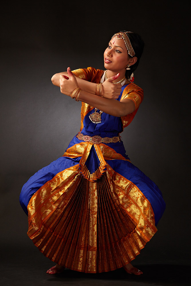 dasatoare clasica indiana